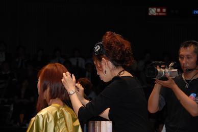 cut camera.JPG